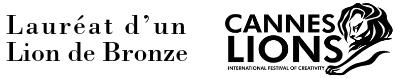 Copy of BRONZE LION-FR(v2)