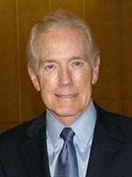 Dr. Harry Genant
