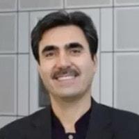 Dr. Hassan Vatanparast