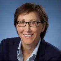 Dr. Lianne Tile