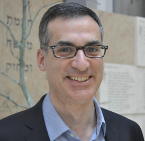 Dr. Sid Feldman